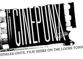 CINEPUNX Episode 56: A Punx Check In