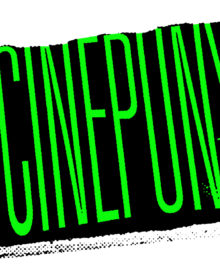 HEY PUNK! We need YOU for Cinepunx Best Of 2016.