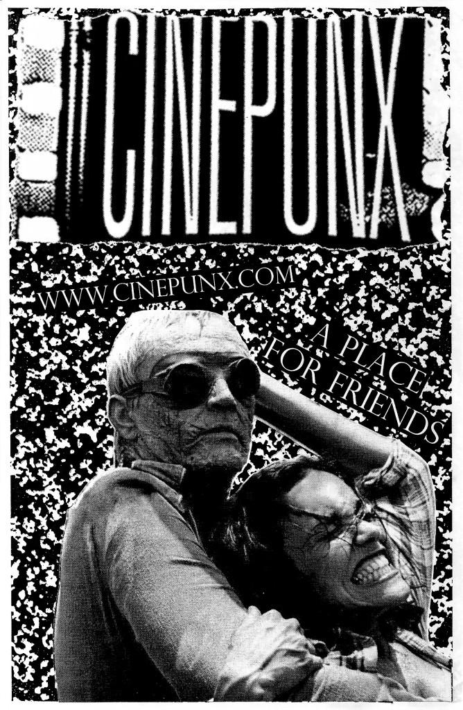 Cinepunxxx (2)
