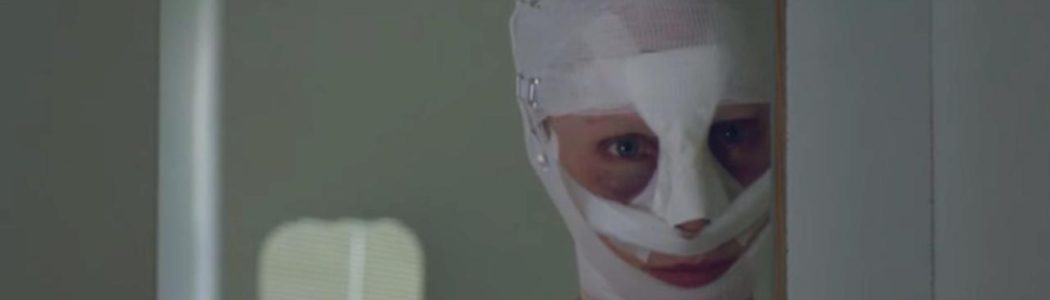 EPISODE 37: WE TALK GOODNIGHT MOMMY WITH SPECIAL GUEST JOHN WREN!