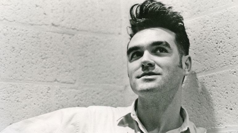 Morrissey-770