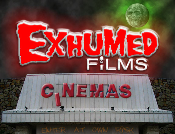 exhumed_01_01
