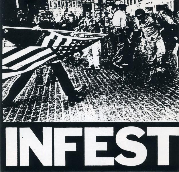 infest145