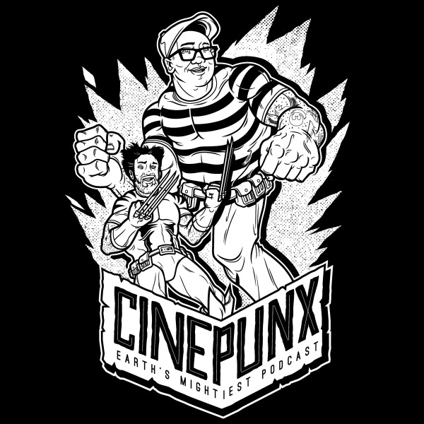Cinepunx_Test