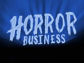 HORROR BUSINESS EPISODE 5: BLACK CHRISTMAS/ TROLL HUNTER