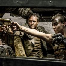 2015: The Cinepunx Top 10s