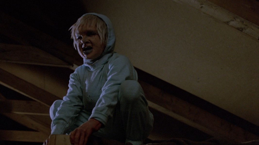 The-Brood-3