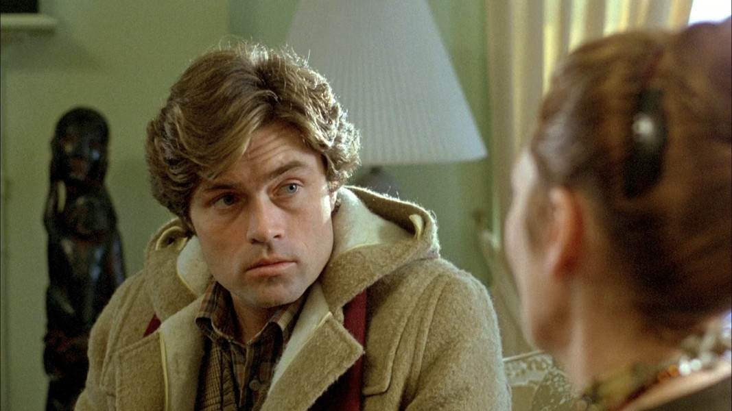 The-Brood-4