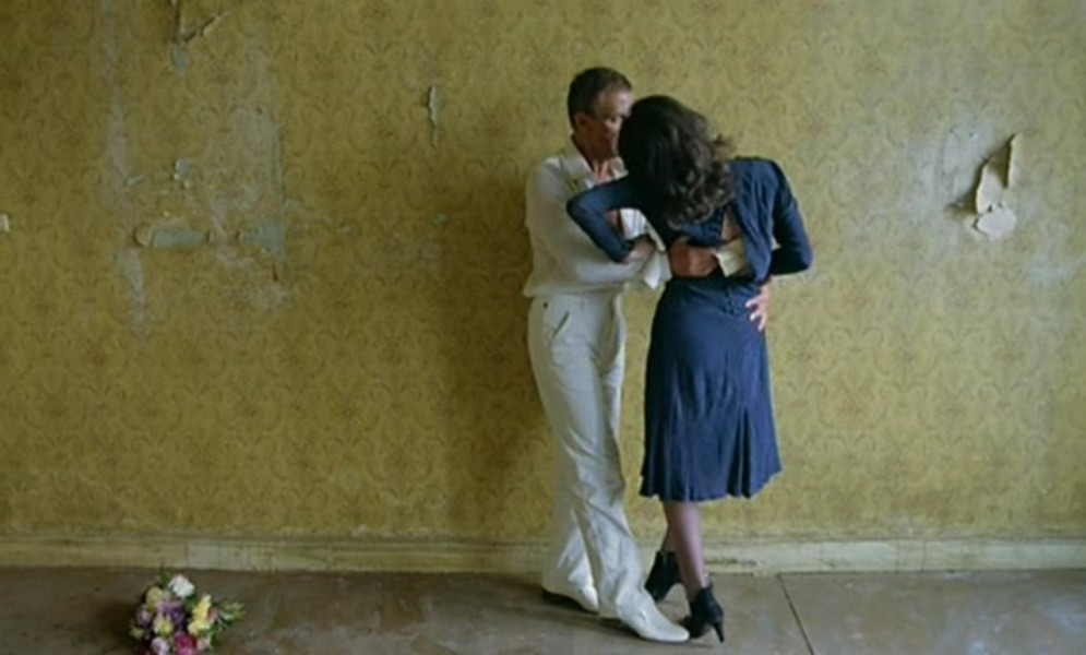 possession 17