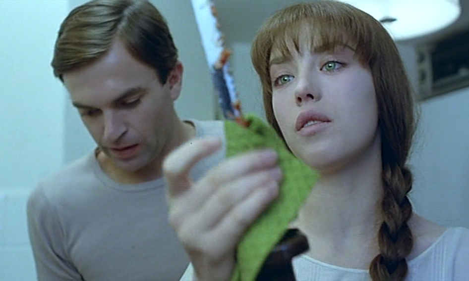 possession-1981-mss-07929