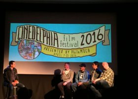 CINEPUNX Episode 49: NEW BREED DOCUMENTARY 1989 ( Freddy Alva, Tony Rettman, John Woods, Orlando Arce)