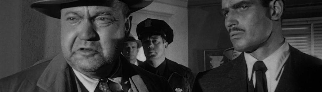 CINEPUNX Episode 48: Orson Welles, BVS, and CFF