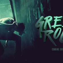 GREEN ROOM THE INTERVIEW- Talking Shit with Jeremy Saulnier and The Blair Brothers
