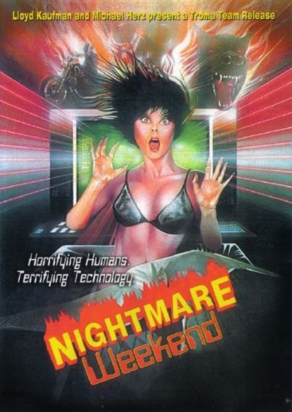 nightmare-weekend-poster-2