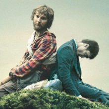 In Theaters: SWISS ARMY MAN