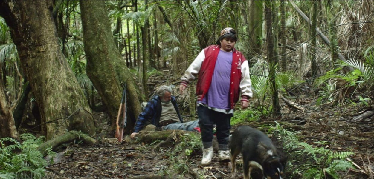 taika_waititi_s_new_film_hunt_for_the_wilderpeople_is_already_creating_a_huge_buzz__1002897109