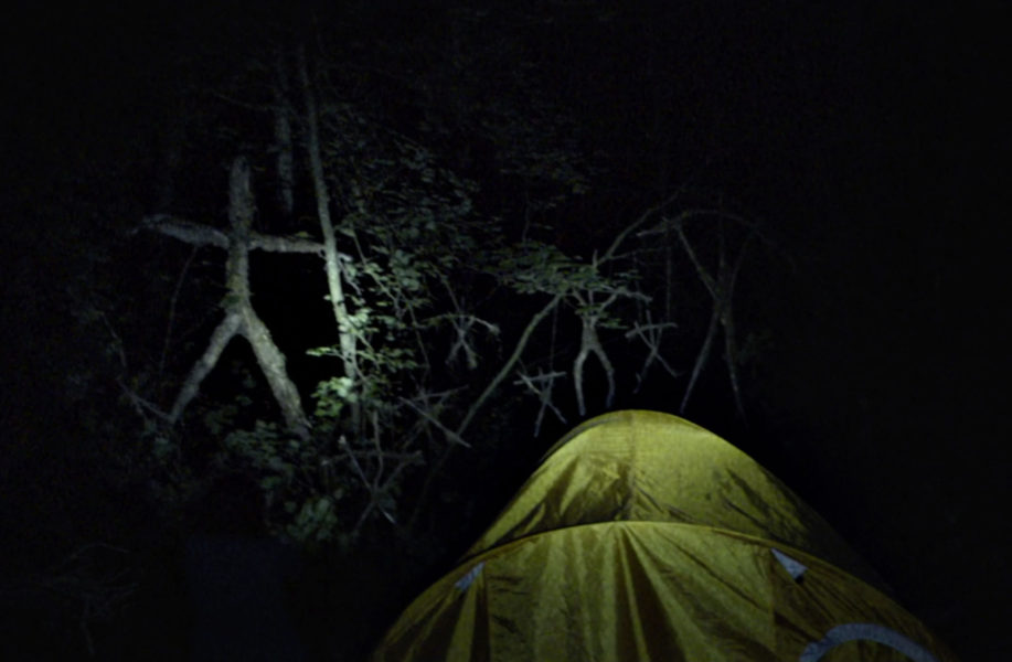 blairwitch2016-3