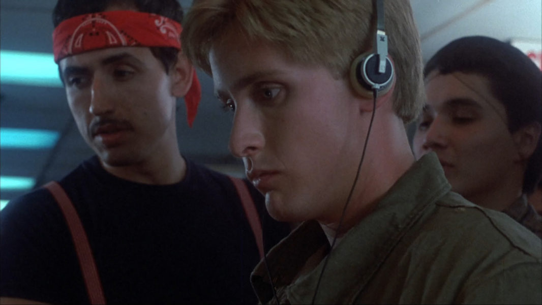 nightmares_emilio-estevez