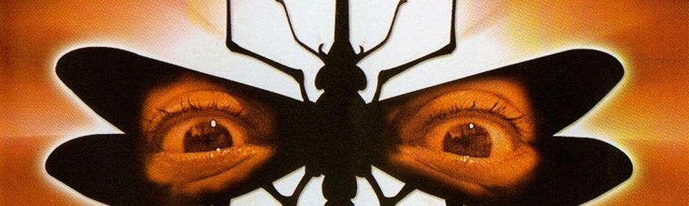 Films From the Void: Mosquito (CINE-WEEN)