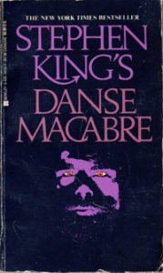 well-read-danse-macabre