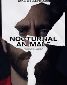 Nocturnal Animals: The One I Should Have Walked Out On