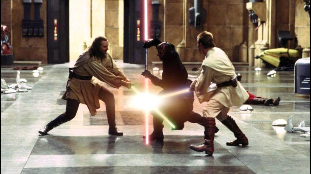star-wars-duel