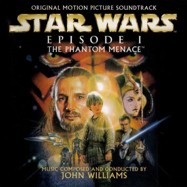 star-wars-pm-score