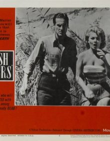 Films From the Void: The Flesh Eaters