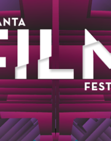 ATLFF Review: HOLDEN ON (World Premiere)