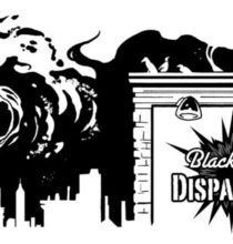 Black Sun Dispatches Episode 16: Yes, Virginia