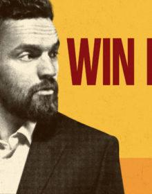 Netflix Weekly: WIN IT ALL