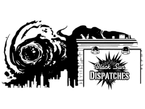 Black Sun Dispatches Episode 7: An Indoor Forest
