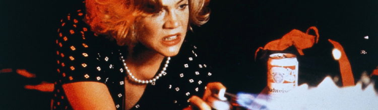 Killer Musings: A Look Back at SERIAL MOM