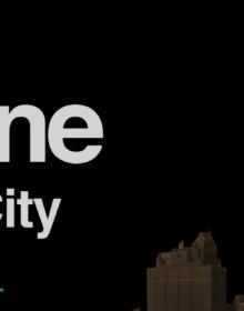 REVIEW: CITIZEN JANE – BATTLE FOR THE CITY