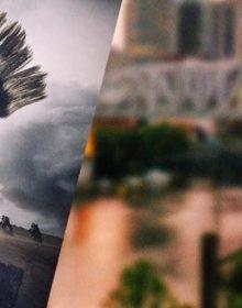 REVIEW: BOMB CITY