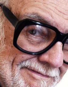 CINEPUNX Remembers George A. Romero