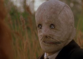 HORROR BUSINESS Episode 23: Clive Barker-sode (HELLRAISER and NIGHTBREED)
