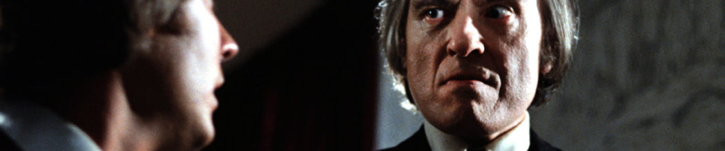 HORROR BUSINESS Episode 12: A Phantasm Retrospective