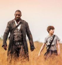 The Mandate: Episode 10 – The Dark Tower