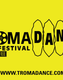 Interview: Lloyd Kaufman on the 18th annual TROMADANCE Film Festival