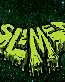 Review: SLIMED