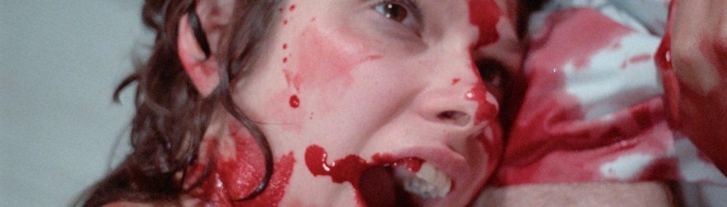 Weird, Mediocre, Best: A Roberta Findlay Triple Feature