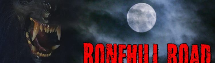 Microbudget Horror Royalty Todd Sheets and His Much Anticipated Werewolf Gorefest