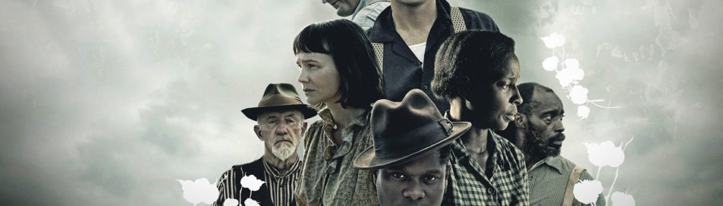 Netflix Weekly: MUDBOUND