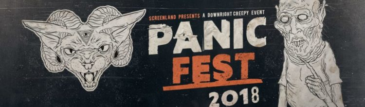Panic Fest: Every single feature playing this weekend's event in Kansas City
