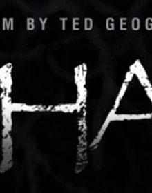 Director Ted Geoghegan on 'Mohawk' & film festivals