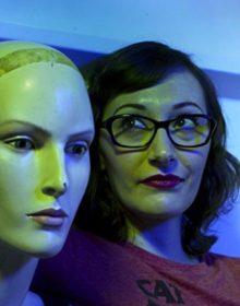 Women in Horror Month: Interview with Filmmaker Heidi Moore