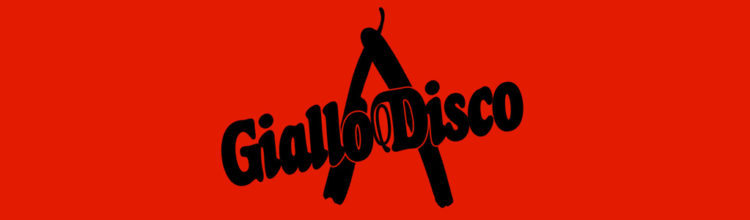 Cinematic Synths: Giallo Disco Records' Antoni Maiovvi