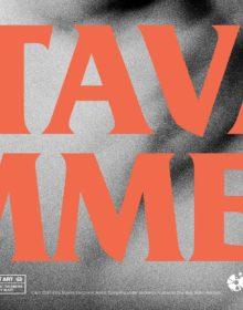 Cinematic Synths: Metavari's Nate Utesch