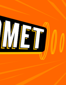 Comet's Over-the-Air Sci-Fi Goodness, Or: How I Cut the Cord and Learned to Love Watching TV Again